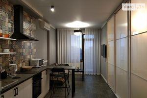 Здається в оренду 1-кімнатна квартира 47 кв. м у Одесі