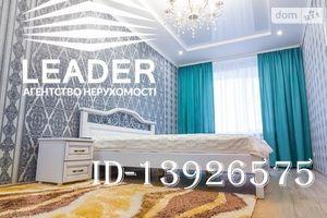 Здається в оренду 2-кімнатна квартира 69 кв. м у Вінниці