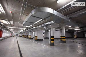 Сдается в аренду подземный паркинг универсальный на 16 кв. м
