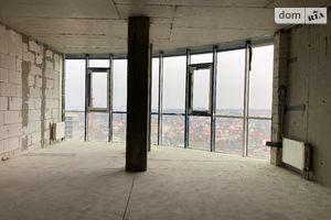 Продається 1-кімнатна квартира 58 кв. м у Одесі