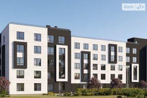 Продається 1-кімнатна квартира 20 кв. м у Ірпені