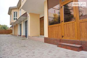 Продається частина будинку 220 кв. м з бесідкою