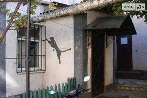 Продается одноэтажный дом 51 кв. м с подвалом