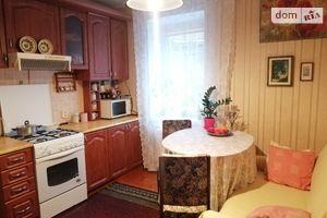Продается 3-комнатная квартира 64.5 кв. м в Тернополе