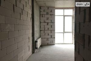 Продається 1-кімнатна квартира 66 кв. м у Одесі