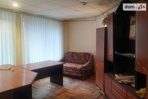 Продається торгово-офісний центр 112.5 кв.м