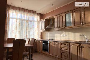 Продается 1-комнатная квартира 66.8 кв. м в Чернигове
