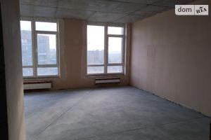 Продається офіс 46 кв. м в адміністративній будівлі