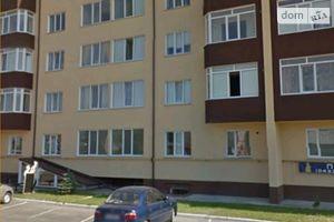 Продается 2-комнатная квартира 64 кв. м в Гайсине