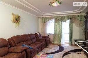 Продается 3-комнатная квартира 96 кв. м в Тернополе