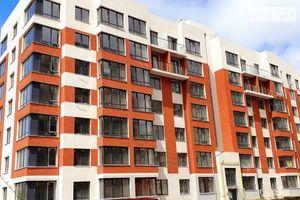 Продається 3-кімнатна квартира 103 кв. м у Одесі