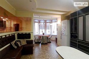 Продается 3-комнатная квартира 95 кв. м в Виннице