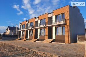 Продается дом на 2 этажа 130 кв. м с беседкой