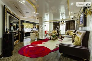Здається в оренду 3-кімнатна квартира 158 кв. м у Києві