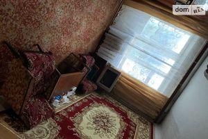 Продається 2-кімнатна квартира 41 кв. м у Кропивницькому