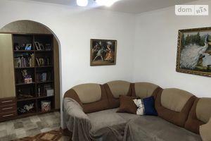 Продается 3-комнатная квартира 65 кв. м в Корсуне-Шевченковском