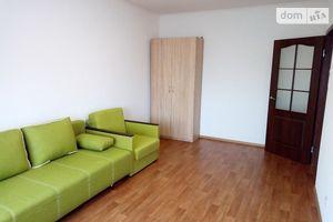 Здається в оренду 1-кімнатна квартира 38 кв. м у Києві