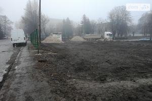 Сдается в аренду земельный участок 5 соток в Тернопольской области