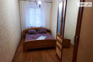 Здається в оренду 2-кімнатна квартира 42.3 кв. м у Вінниці