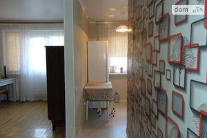 Продается 2-комнатная квартира 46.6 кв. м в Виннице