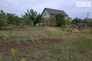 Продается земельный участок 12 соток в Одесской области