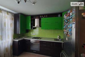 Продається 2-кімнатна квартира 74 кв. м у Хмельницькому