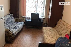 Здається в оренду кімната 24 кв. м у Одесі