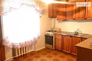 Продается 3-комнатная квартира 80 кв. м в Бердичеве