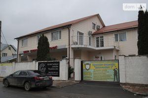 Продається готовий бізнес у сфері здача в оренду площею 527.6 кв. м