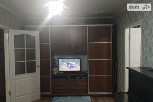 Продается 2-комнатная квартира 46 кв. м в Жмеринке