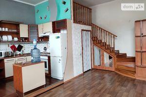Продается 2-комнатная квартира 55 кв. м в Кропивницком