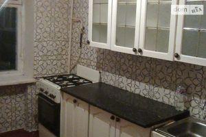Сдается в аренду 3-комнатная квартира 66 кв. м в Николаеве