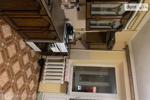 Сдается в аренду 2-комнатная квартира 52 кв. м в Черновцах