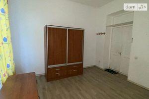 Продается комната 23 кв. м в Одессе