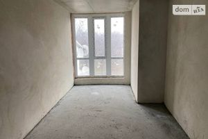 Продается 2-комнатная квартира 67 кв. м в Черновцах