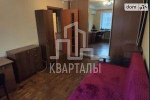 Сдается в аренду 3-комнатная квартира 60 кв. м в Киеве