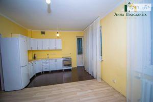 Продается 2-комнатная квартира 80 кв. м в Херсоне