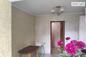 Продается 4-комнатная квартира 83 кв. м в Тернополе