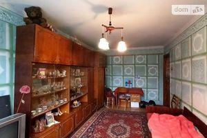 Продається 3-кімнатна квартира 62.9 кв. м у Вінниці