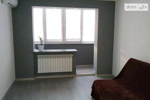 Продается 2-комнатная квартира 43 кв. м в Житомире