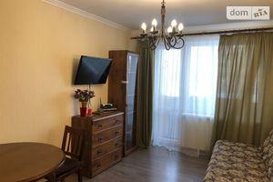 Продается 3-комнатная квартира 63 кв. м в Львове