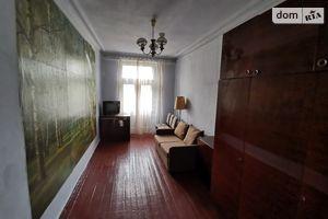 Продается 2-комнатная квартира 44.5 кв. м в Николаеве