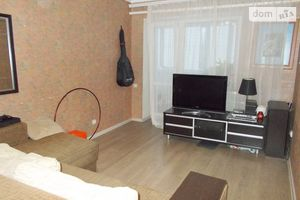 Продається 3-кімнатна квартира 60 кв. м у Вінниці