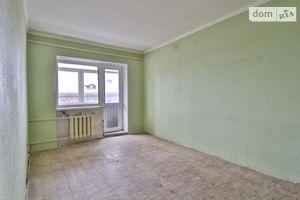 Продается 1-комнатная квартира 33.6 кв. м в Львове