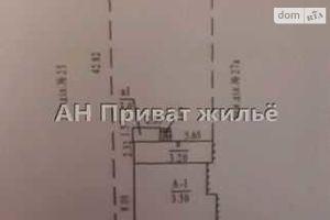 Продается часть дома 73 кв. м с баней/сауной