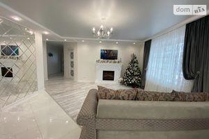 Продается 3-комнатная квартира 105 кв. м в Виннице