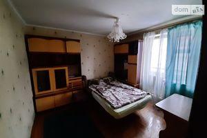 Сдается в аренду 1-комнатная квартира 24 кв. м в Тернополе