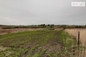 Продається земельна ділянка 8 соток у Львівській області