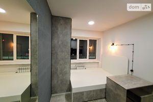 Сдается в аренду 1-комнатная квартира 14 кв. м в Киеве