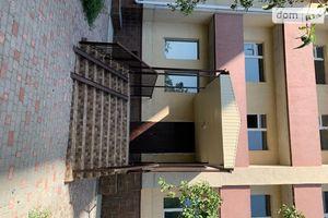 Продається 3-кімнатна квартира 89 кв. м у Дніпрі